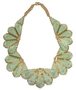 pieridae_necklace_2