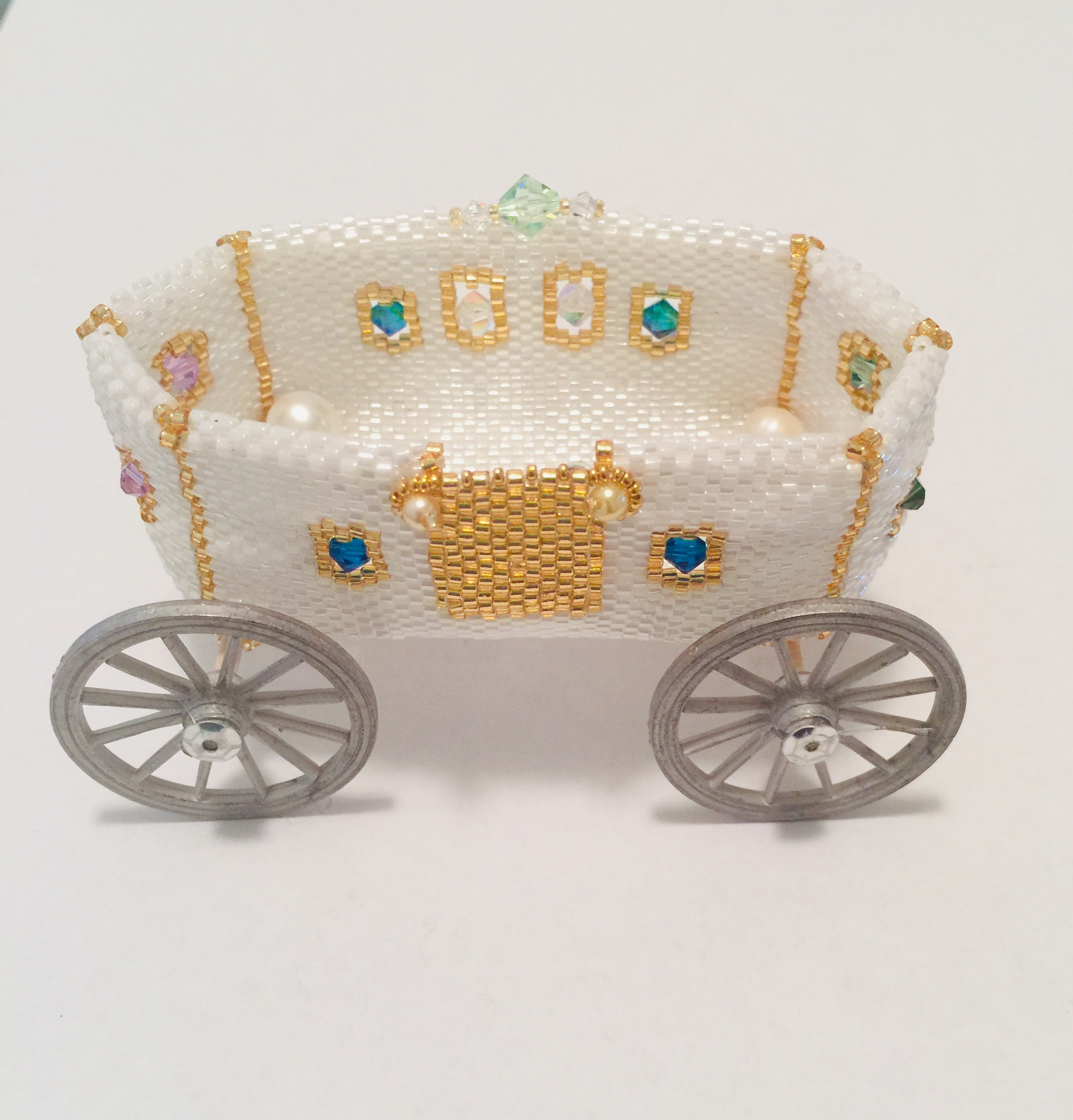 Cinderella's_carriage