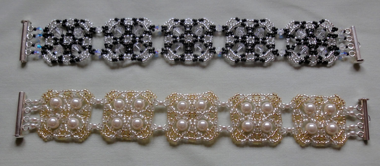 Indi_Bracelets_black_white