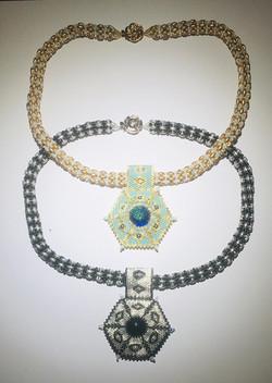 Sea_nymph_necklaces