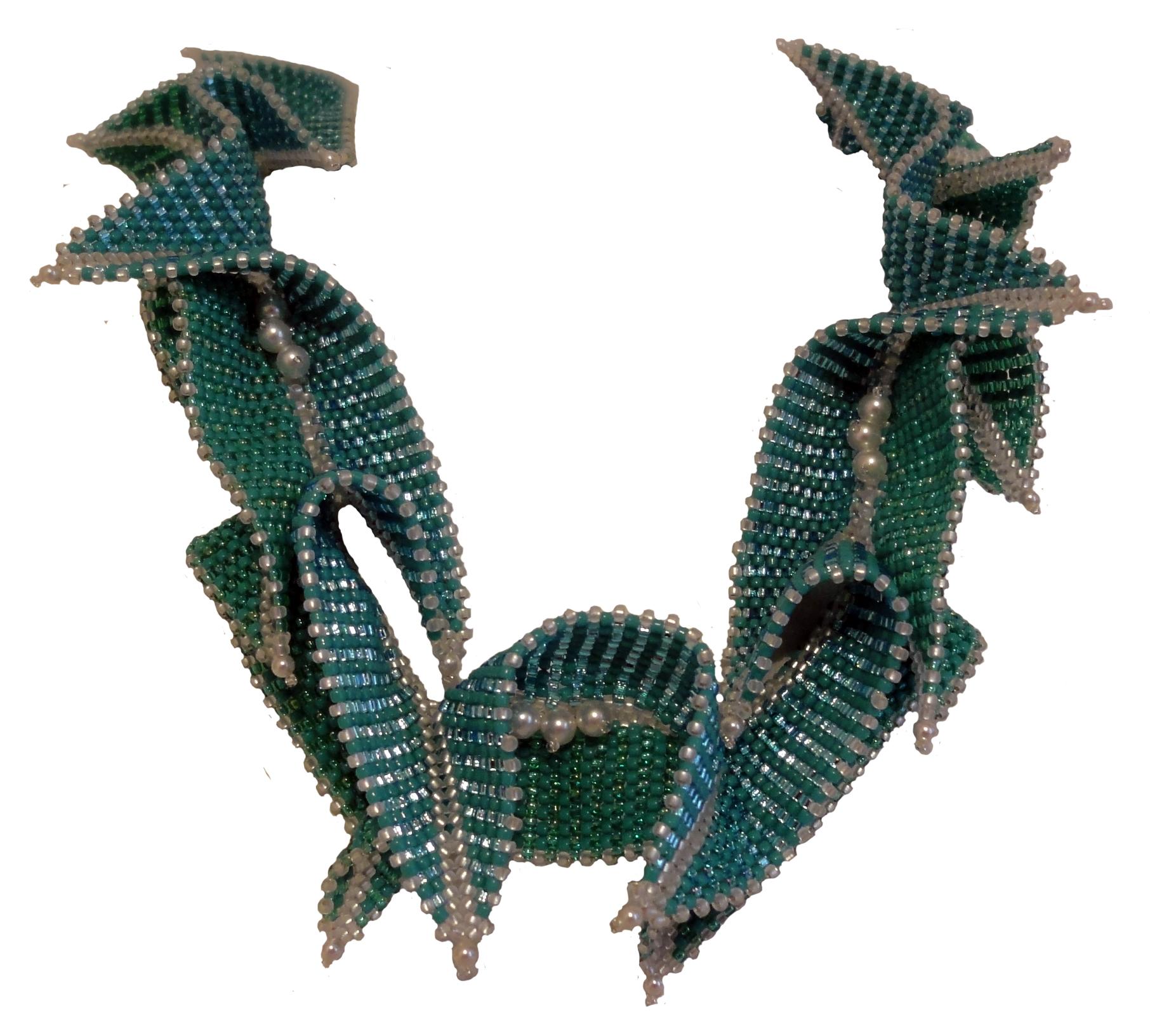kai_necklace