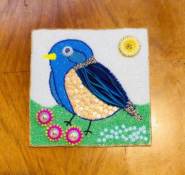 Blue_bird_embroidery