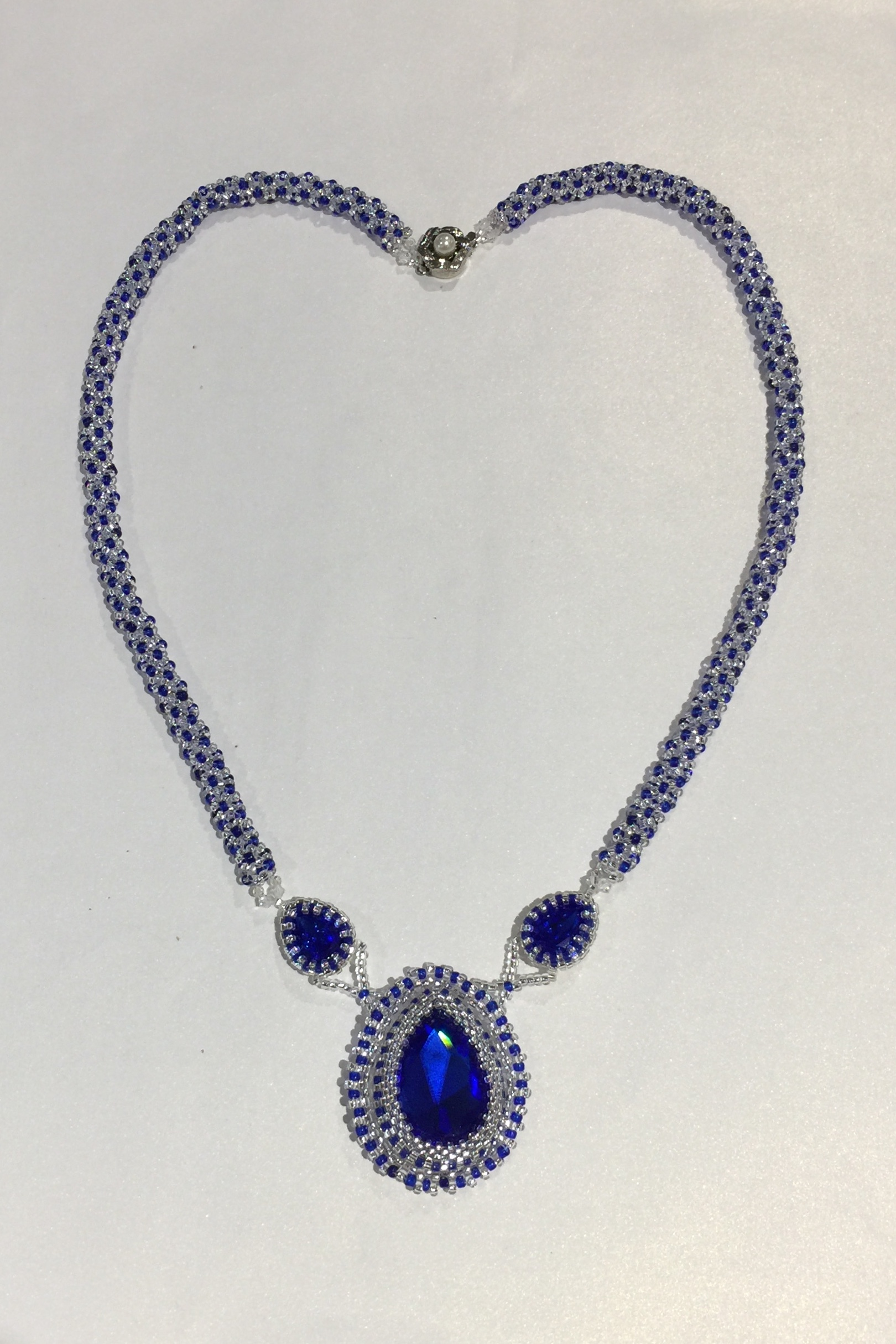 Royal_Necklace