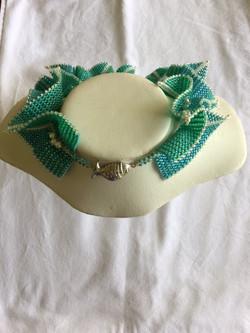 Kai_back_necklace