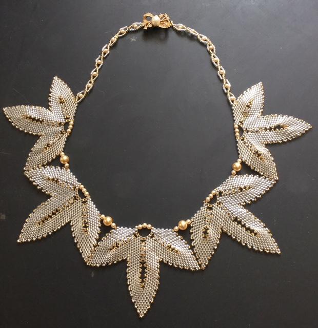 Frozen_necklace
