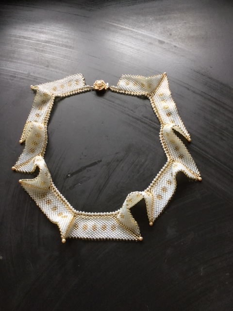 Icicle_necklace
