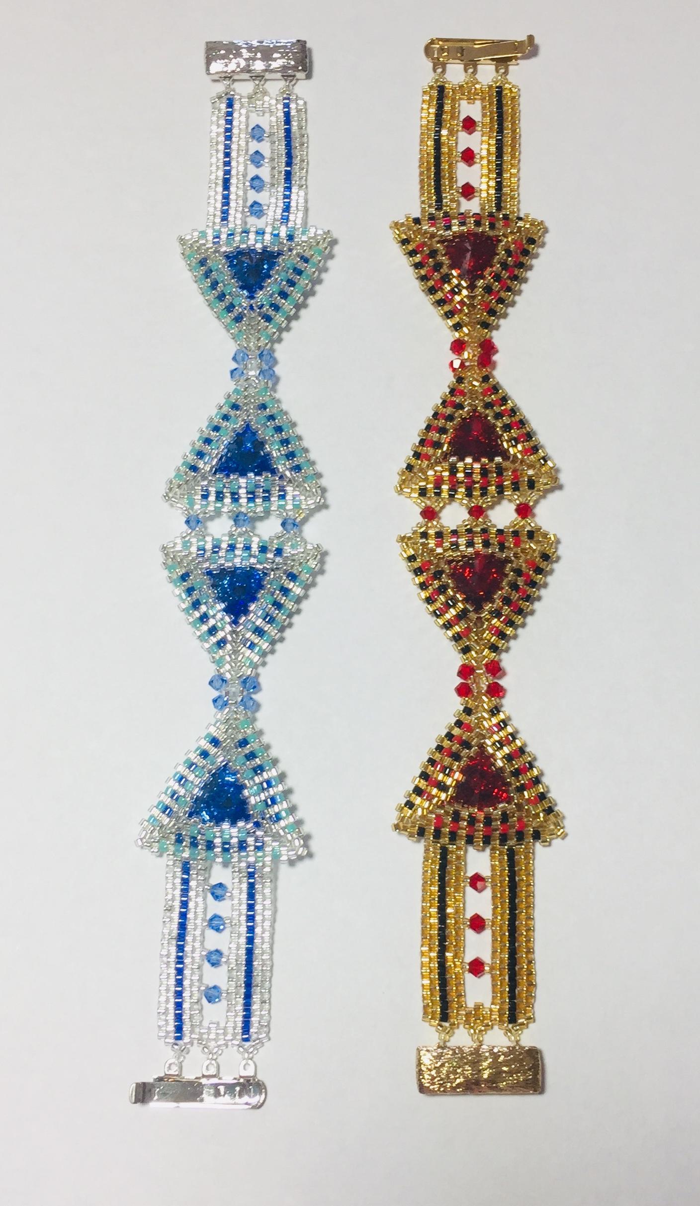Bow_tie_bracelets