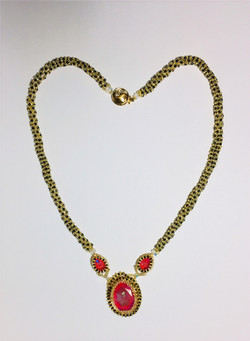 Royal_Red_Necklace2