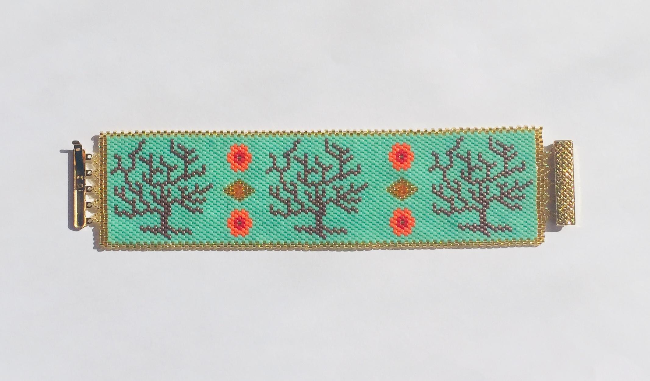 Tree_cuff
