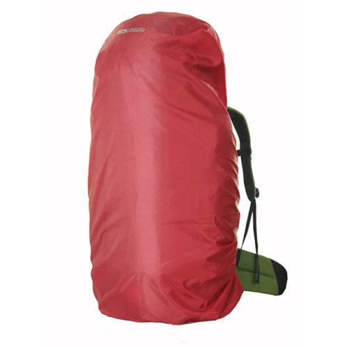 Чехол для рюкзака Travel-Extreme