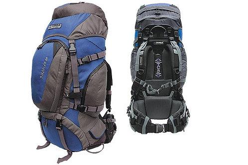Туристический рюкзак Terra Incognita Discover 85