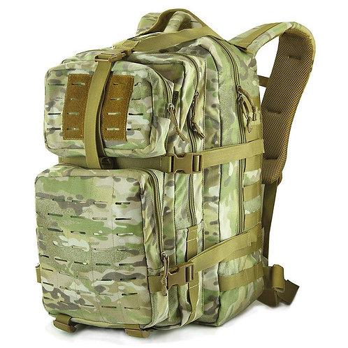 Тактический рюкзак Tactical Extreme TACTIC 36L