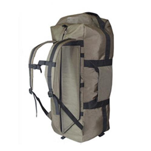 Сумка-рюкзак Tactical Extreme 80L