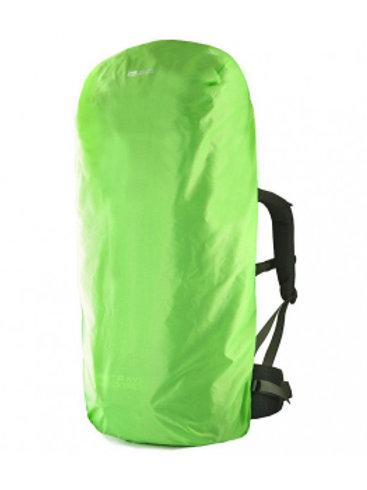 Чехол для рюкзака Travel-Extreme 70