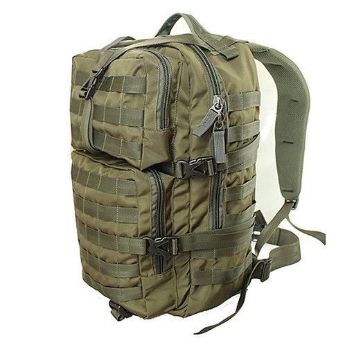 Тактический рюкзак Tactical Extreme TACTIC 30L
