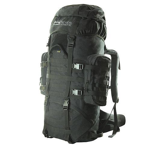 Тактический рюкзак Tactical Extreme Raid 60