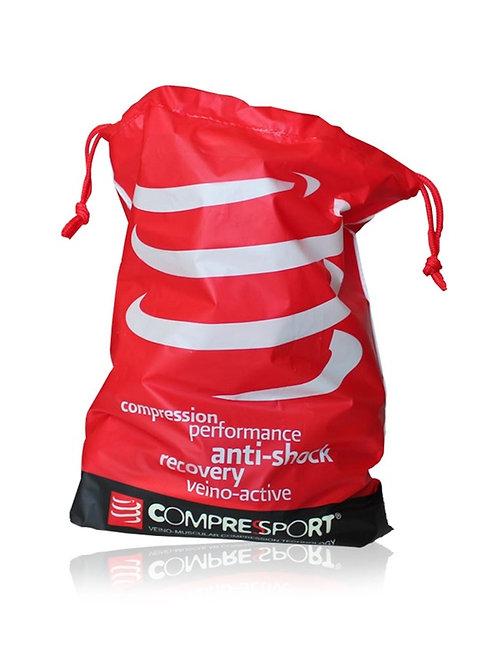 COMPRESSPORT SWIMMING BAG