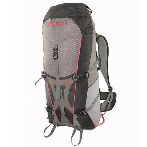 Туристический рюкзак Travel Extreme Spur 33