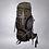 Thumbnail: Рюкзак туристический Travel Extreme Denali 55