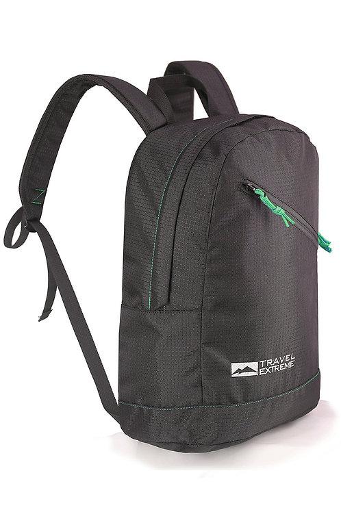 Рюкзак городской Trend 18