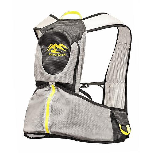 Рюкзак для трейлраннинга Travel Extreme Карпатия SOFT