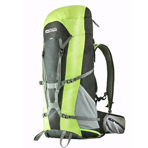 Туристический рюкзак Travel Extreme Spur 42