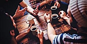 coffee social.jpg