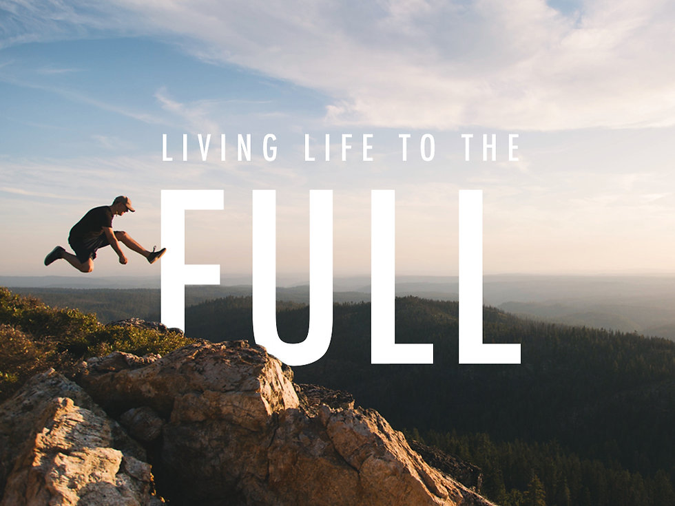 TITLE_SLIDE_Life_to_the_Full.jpg