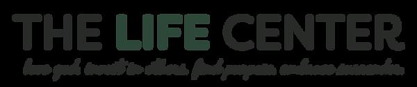 Logo2DarkGreen.png