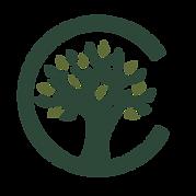 TreeStandAlone.png