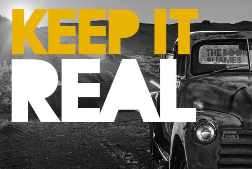 keep-it-real-sermon-series-graphic-500x3