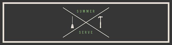 Summer-Serve-Banner.jpg