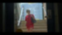 Clip0085.00_00_02_22.Still006.jpg
