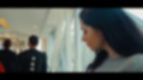 Screen Shot 2019-01-13 at 12.43.09 PM.jp