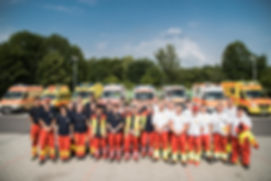 20180603_Europamarathon ASB-147.jpg