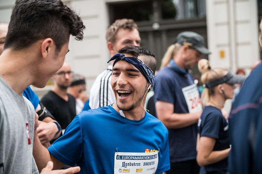 20180603_Europamarathon ASB-44.jpg