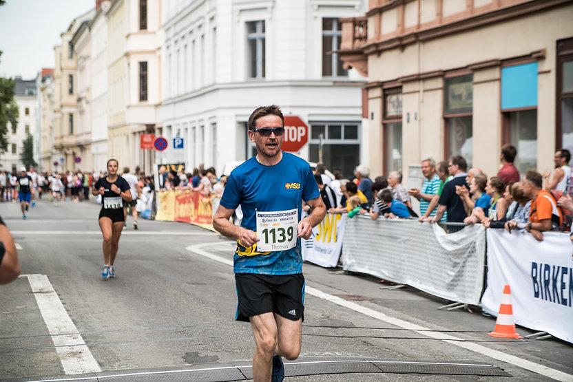 20180603_ASB_Europamarathon-3.jpg