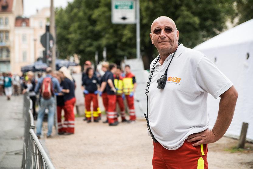 20180603_ASB_Europamarathon-5.jpg
