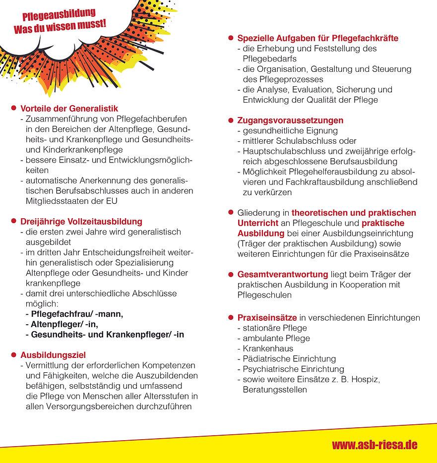 Flyer Pflegeausbildung vorn2.jpg