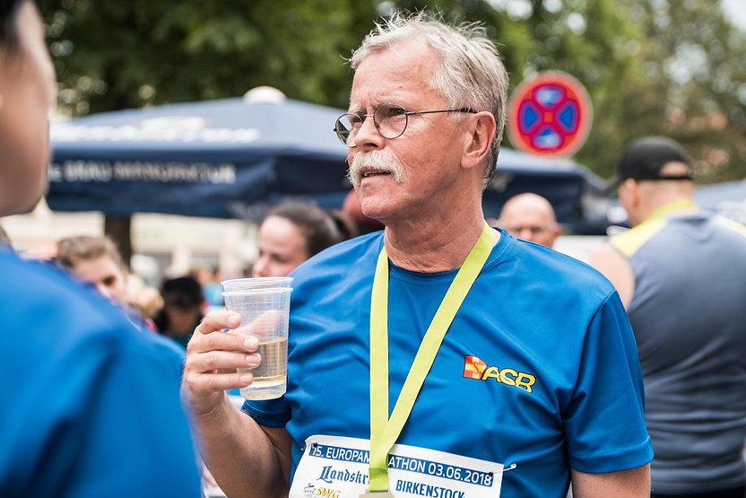 20180603_ASB_Europamarathon-7.jpg