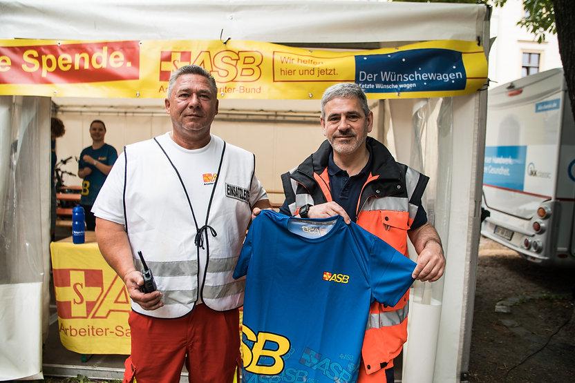 20180603_Europamarathon ASB-57.jpg