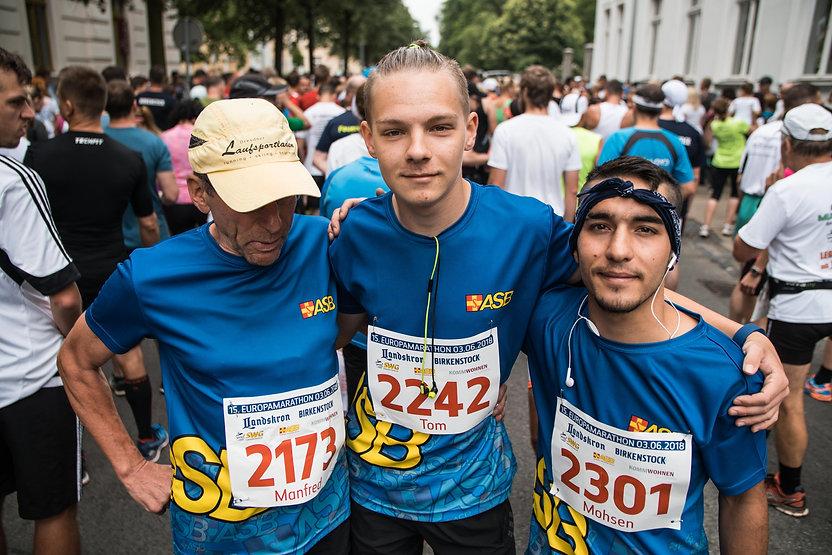 20180603_ASB_Europamarathon.jpg