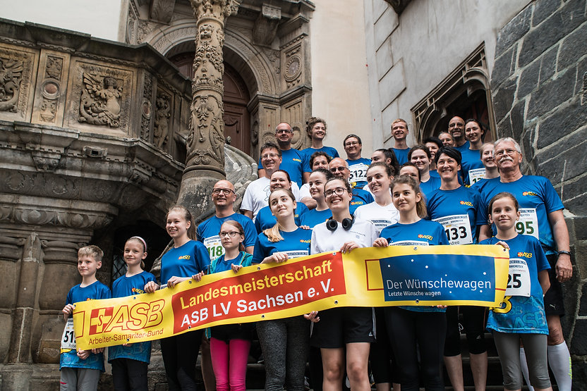 20180603_Europamarathon ASB-73.jpg
