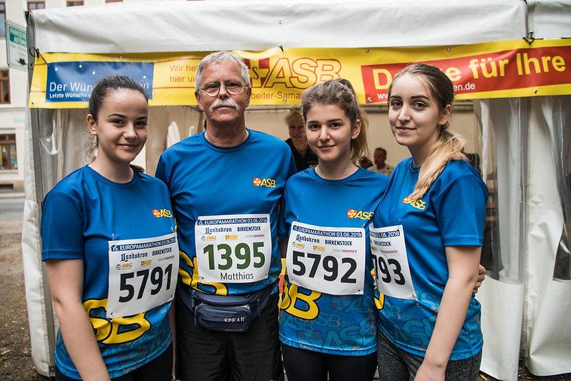 20180603_Europamarathon ASB-61.jpg