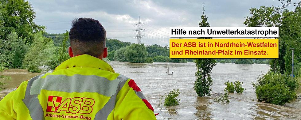 Header_Hochwasser_1.jpg