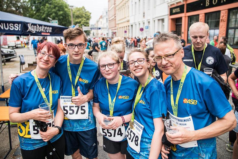 20180603_Europamarathon ASB-100.jpg