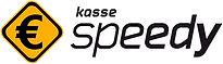 Kasse speedy Logo sw.jpg