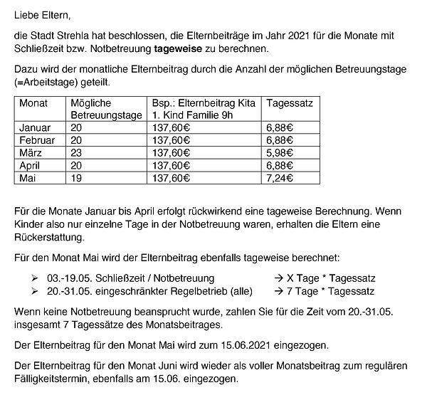 Berechnung der Elternbeiträge_Strehla.j