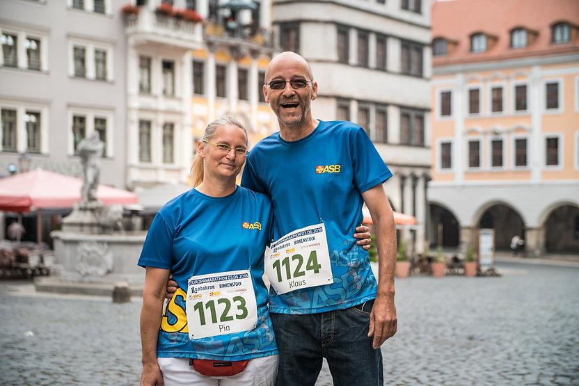 20180603_ASB_Europamarathon-6.jpg