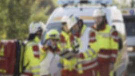 ASB-Katastrophenschutz-Schnitt V2.5 (1).